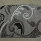 Синтетический ковер Berra 1702 , LIGHT VIZON - высокое качество по лучшей цене в Украине изображение 2.