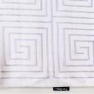 Синтетический ковер Beverly 5018A - высокое качество по лучшей цене в Украине изображение 3.