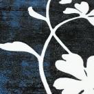 Синтетический ковер California 0197 SYH - высокое качество по лучшей цене в Украине изображение 2.