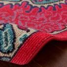 Синтетический ковер Colores Col 05 - высокое качество по лучшей цене в Украине изображение 2.