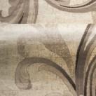 Синтетический ковер Delta 8707-43255 - высокое качество по лучшей цене в Украине изображение 3.