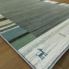 Синтетический ковер Dream 18007/141 - высокое качество по лучшей цене в Украине изображение 3.
