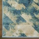 Синтетический ковер Dream 18016/140 - высокое качество по лучшей цене в Украине изображение 2.