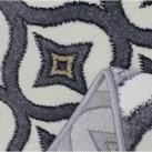 Синтетический ковер Dream 18013/195 - высокое качество по лучшей цене в Украине изображение 3.