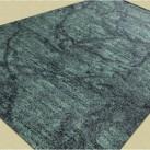 Синтетичний килим Dream 18055/110 - Висока якість за найкращою ціною в Україні зображення 2.