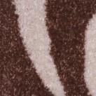 Синтетический ковер Espresso (Эспрессо) f2753/a2/es - высокое качество по лучшей цене в Украине изображение 3.