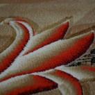 Синтетический ковер Exellent 0498A beige - высокое качество по лучшей цене в Украине изображение 3.