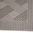 Безворсовый ковер Flat 4817-23522 - высокое качество по лучшей цене в Украине изображение 2.