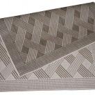 Безворсовый ковер Flat 4817-23522 - высокое качество по лучшей цене в Украине изображение 3.