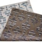 Безворсовый ковер Flat 4818-23122 - высокое качество по лучшей цене в Украине изображение 4.
