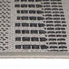 Безворсовый ковер Flat 4857-23122 - высокое качество по лучшей цене в Украине изображение 2.