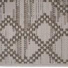 Безворсовый ковер Flat 4859-23122 - высокое качество по лучшей цене в Украине изображение 5.
