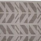 Безворсовый ковер Flat 4863-23122 - высокое качество по лучшей цене в Украине изображение 4.