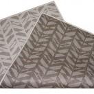 Безворсовый ковер Flat 4863-23122 - высокое качество по лучшей цене в Украине изображение 3.
