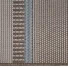 Безворсовый ковер Flat 4866-23111 - высокое качество по лучшей цене в Украине изображение 2.