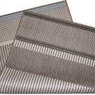 Безворсовый ковер Flat 4866-23111 - высокое качество по лучшей цене в Украине изображение 4.