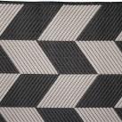 Безворсовый ковер Flat 4877-23533 - высокое качество по лучшей цене в Украине изображение 2.