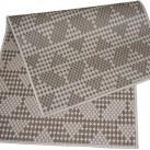 Безворсовый ковер Flat 4878-23522 - высокое качество по лучшей цене в Украине изображение 5.