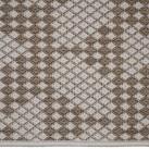 Безворсовый ковер Flat 4878-23522 - высокое качество по лучшей цене в Украине изображение 2.