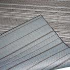 Безворсовый ковер Flat 4886-23133 - высокое качество по лучшей цене в Украине изображение 4.