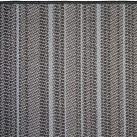 Безворсовый ковер Flat 4886-23133 - высокое качество по лучшей цене в Украине изображение 2.