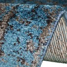 Синтетический ковер Florence 80132 Blue - высокое качество по лучшей цене в Украине изображение 2.