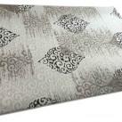 Синтетический ковер Gabardin 2929 - высокое качество по лучшей цене в Украине изображение 5.