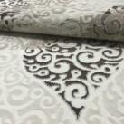 Синтетический ковер Gabardin 2929 - высокое качество по лучшей цене в Украине изображение 4.