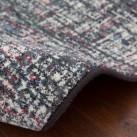 Синтетичний килим Infinity 32219 7268 - Висока якість за найкращою ціною в Україні зображення 2.