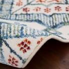Синтетичний килим Infinity 32691 6359 - Висока якість за найкращою ціною в Україні зображення 2.