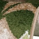 Синтетический ковер Киви f1691/c2/kv - высокое качество по лучшей цене в Украине изображение 2.