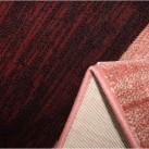 Синтетичний килим Lotos 1566/120 - Висока якість за найкращою ціною в Україні зображення 3.