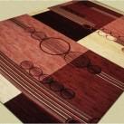 Синтетичний килим Lotos 1566/120 - Висока якість за найкращою ціною в Україні зображення 2.