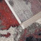 Синтетический ковер Matrix 5569-16833 - высокое качество по лучшей цене в Украине изображение 2.