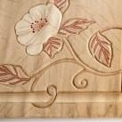 Синтетический ковер Melisa 2973A beige-beige - высокое качество по лучшей цене в Украине изображение 3.