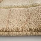 Синтетический ковер Melisa 2973A beige-beige - высокое качество по лучшей цене в Украине изображение 2.