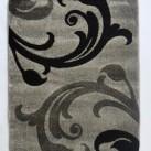 Синтетический ковер Melisa 313 gray - высокое качество по лучшей цене в Украине изображение 2.