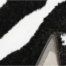 Синтетический ковер Sky 17016/12 - высокое качество по лучшей цене в Украине изображение 2.