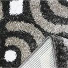 Синтетический ковер Sky 17020/13 - высокое качество по лучшей цене в Украине изображение 2.