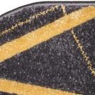 Синтетический ковер Soho 1948-16944-o - высокое качество по лучшей цене в Украине изображение 4.