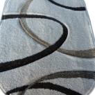 Синтетичний килим Sumatra d508a cream - Висока якість за найкращою ціною в Україні зображення 3.