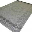 Синтетический ковер Версаль 2573/c2/vs - высокое качество по лучшей цене в Украине изображение 5.