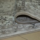 Синтетический ковер Версаль 2573/c2/vs - высокое качество по лучшей цене в Украине изображение 4.