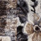 Синтетический ковер Манхэттен 3227/a4/mh - высокое качество по лучшей цене в Украине изображение 3.