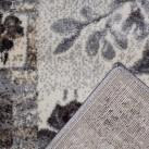 Синтетический ковер Манхэттен 3227/a4/mh - высокое качество по лучшей цене в Украине изображение 2.