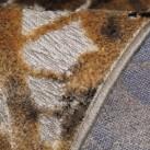 Ковер из вискозы Bohemian 23114 Taupe-Ivory - высокое качество по лучшей цене в Украине изображение 2.