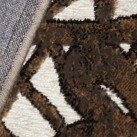 Ковер из вискозы Bohemian 23114 Taupe-Sand - высокое качество по лучшей цене в Украине изображение 3.