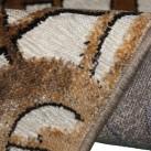 Ковер из вискозы Bohemian 23114 Taupe-Sand - высокое качество по лучшей цене в Украине изображение 2.