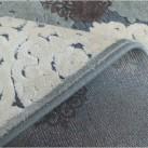 Ковер из вискозы Genova (MILANO) (38001/556550) - высокое качество по лучшей цене в Украине изображение 2.