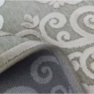 Ковер из вискозы Genova (MILANO) (38001/656590) - высокое качество по лучшей цене в Украине изображение 2.